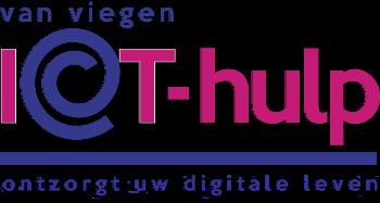 Van Viegen ICT-hulp